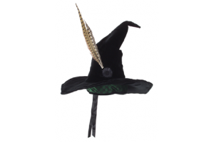Witch & Horror Hats LABEShops Home Decor, Fashion and Jewelry