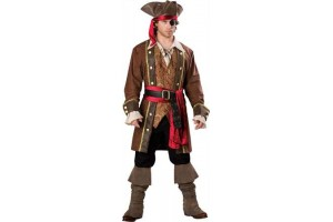Adult Mens Halloween Costumes LABEShops Home Decor, Fashion and Jewelry