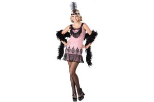 Teen Halloween Costumes LABEShops Home Decor, Fashion and Jewelry