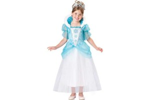 Kids Halloween Costumes LABEShops Home Decor, Fashion and Jewelry