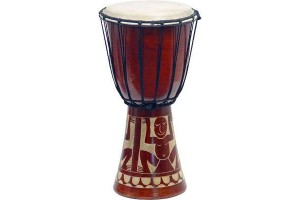 Drums & More LABEShops Home Decor, Fashion and Jewelry