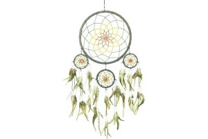 Dreamcatchers LABEShops Home Decor, Fashion and Jewelry