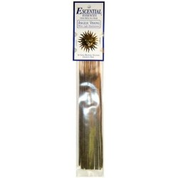 Angelic Visions Escential Essences Incense LABEShops Home Decor, Fashion and Jewelry