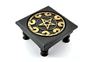Altars & Shrines LABEShops Home Decor, Fashion and Jewelry