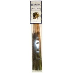 Moon Goddess Escential Essences Incense LABEShops Home Decor, Fashion and Jewelry