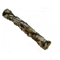 Mugwort (Black Sage) Smudge Stick