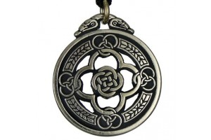 Amulets & Talismans LABEShops Home Decor, Fashion and Jewelry