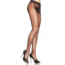 Lycra Ultra Sheer Support Pantyhose 3 Pack LABEShops Home Decor, Fashion and Jewelry