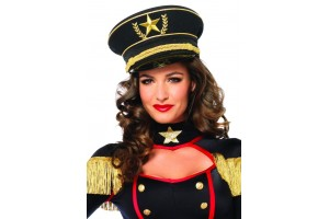 Military Hats & Helmets LABEShops Home Decor, Fashion and Jewelry