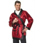 Playboy Ultimate Bachelor Adult Mens Costume at LABEShops, Home Decor, Fashion and Jewelry