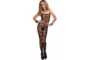 Suspender & Body Stockings LABEShops Home Decor, Fashion and Jewelry