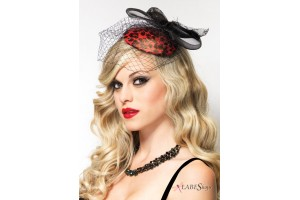 Fascinators & Bows LABEShops Home Decor, Fashion and Jewelry