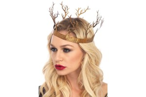 Tiaras & Crowns LABEShops Home Decor, Fashion and Jewelry
