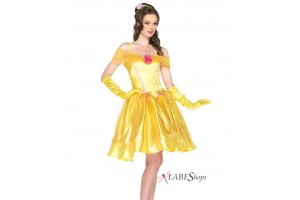 Adult Womens Halloween Costumes LABEShops Home Decor, Fashion and Jewelry