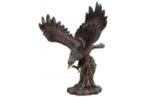 Animal and Bird Statues LABEShops Home Decor, Fashion and Jewelry