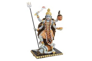 Hindu Dieties LABEShops Home Decor, Fashion and Jewelry