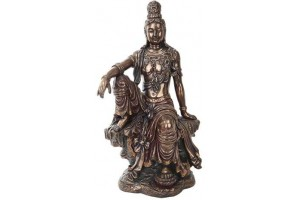 Eastern Enlightenment Statues LABEShops Home Decor, Fashion and Jewelry