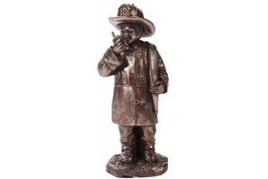 Miscellaneous Statues LABEShops Home Decor, Fashion and Jewelry