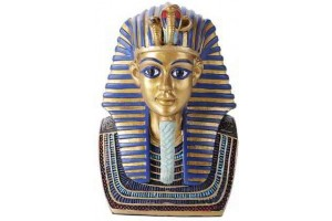 Kings and Queens of Ancient Egypt LABEShops Home Decor, Fashion and Jewelry Direct to You