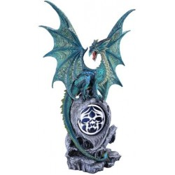 Jade Dragon Light LABEShops Home Decor, Fashion and Jewelry