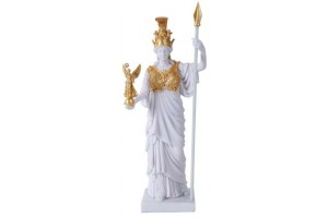 Greek & Roman Statues LABEShops Home Decor, Fashion and Jewelry