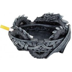 Dragon Ashtray LABEShops Home Decor, Fashion and Jewelry