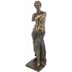 Venus de Milo Greek Goddess Classical Art Reproduction LABEShops Home Decor, Fashion and Jewelry