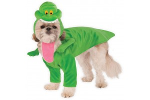 Pet Halloween Costumes LABEShops Home Decor, Fashion and Jewelry