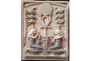 Wall Plaques and Egyptian Relief Plaques LABEShops Home Decor, Fashion and Jewelry Direct to You