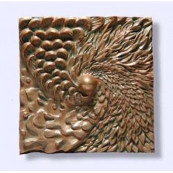 Spirit Plaque by Ann Zeleny LABEShops Home Decor, Fashion and Jewelry