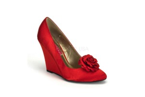 Womens Pump Style Shoes LABEShops Home Decor, Fashion and Jewelry