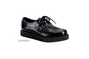 Shoes for Men LABEShops Home Decor, Fashion and Jewelry Direct to You