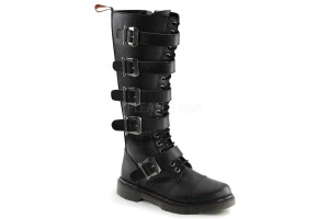 Boots in Mens Sizes LABEShops Home Decor, Fashion and Jewelry Direct to You