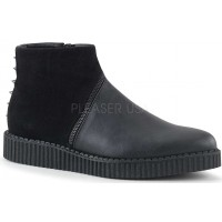 Creeper 750 Ankle Boot