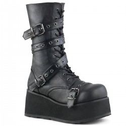 Trashville 205 Mens Platform Boot LABEShops Home Decor, Fashion and Jewelry