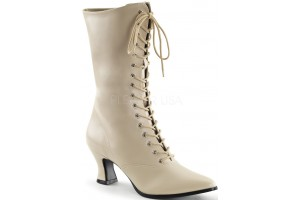 Womens Boots LABEShops Home Decor, Fashion and Jewelry