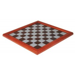 Chess Board for 3 Inch Chess Sets LABEShops Home Decor, Fashion and Jewelry
