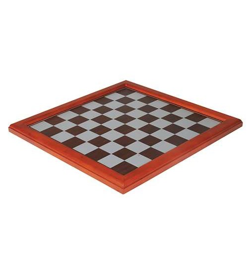 Chess Board for 3 Inch Chess Sets at LABEShops, Home Decor, Fashion and Jewelry