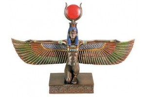 Gods of Ancient Egypt LABEShops Home Decor, Fashion and Jewelry Direct to You