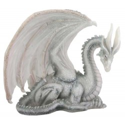 Wise Old Dragon Statue LABEShops Home Decor, Fashion and Jewelry
