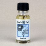 Aeolus Goddess Oil at LABEShops, Home Decor, Fashion and Jewelry