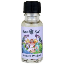Ancient Wisdom Mystic Blends Oils LABEShops Home Decor, Fashion and Jewelry