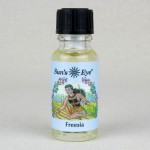Freesia Oil Blend at LABEShops, Home Decor, Fashion and Jewelry