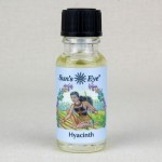 Hyacinth Oil Blend at LABEShops, Home Decor, Fashion and Jewelry