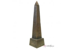 Pyramids and Other Egyptian Statues LABEShops Home Decor, Fashion and Jewelry Direct to You