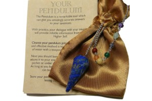 Pendulums & Dowsing Rods LABEShops Home Decor, Fashion and Jewelry Direct to You
